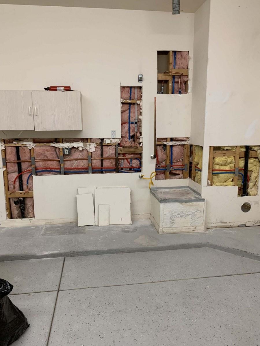 garage1-scaled