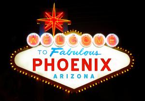 Armstrong Plumbing Welcome To Phoenix